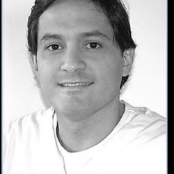 DR OSWALDO CARVALLO. DENTISTA BARCELONA